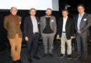 Künstliche Intelligenz bietet der Region neue Chancen