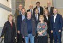 Verein Prävention Kassel gründet sich zur Förderung der Kriminalprävention