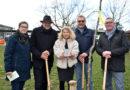 Rückenwind für die Bildungsregion Kasseler Osten: Startschuss für Pilotprojekt Campus Waldau