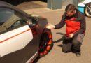 KÜS: Wenn das Auto tiefer liegt… Höher oder tiefer nur nach verpflichtenden Vorgaben