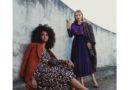 Fashion.Zone: Jetzt ganz einfach in die Schweiz bestellen