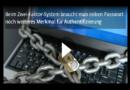 Neue Masche bei Onlinebanking-Betrug