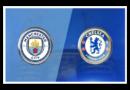 Wo bekommt man die Ergebnisse live für die Spiele in der Premier League, England ?