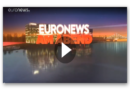 Euronews am Abend | Die Nachrichten vom 26.11.2019
