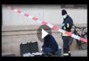 Diebstahl in Dresden: 500 000 Euro Belohnung für Hinweise