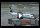 Flugbegleiter-Streik trifft 180 000 Passagiere der Lufthansa