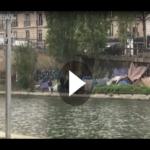 Frankreich verschärft Einwanderungspolitik