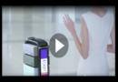 Paketdienst der Zukunft: Toyota Micro Palette