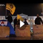 Griechenland verabschiedet verschärftes Asylgesetz