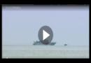 Flucht: Über den Ärmelkanal nach Großbritannien
