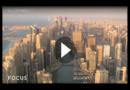 Dubai auf dem Weg zur intelligenten Stadt