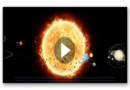 NASA: Unsere Galaxie wird mit Andromeda-Galaxie zusammenstoßen