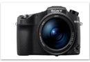 Sony veröffentlicht Firmware-Update für die RX10 IV mit Echtzeit-Augen-Autofokus für Tiere