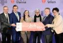 Wien: Joboffensive 50Plus wird verdoppelt – 500 Jobs mehr für ältere Arbeitslose
