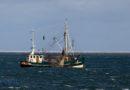 Sechs Kurkliniken an Ostsee, Nordsee und im Sauerland schließen