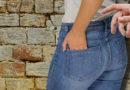 Unbekannter fasst 27-Jährige unsittlich an: Kripo sucht Zeugen