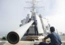 stern und Correctiv: Rheinmetall sagte Nachrüstung von Geschützen in Embargoland Eritrea zu