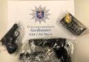 Verdacht des Handels mit 1,5 kg Kokain: 50-Jähriger festgenommen