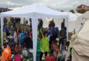 SPENDENAUFRUF: Fuldaer Verein sammelt für Erdbebenopfer in Albanien