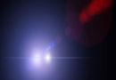So stark blenden LED-Scheinwerfer wirklich ADAC untersucht Funktionsweise und Leuchtdichte verschiedener Systeme