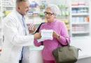 Lieferengpässe bei Arzneimitteln: Apotheker verschärfen Forderungen