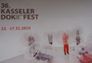 36.Kasseler Dokumentar Film und Video Fest