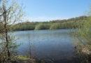 """Eröffnung des Natura Trails """"Natura 2000 im Werratal"""" am 16.11.2019 im Landratsamt in Eschwege"""