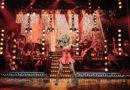 Ein neuer Musical-Hit feiert weltweit Erfolg: TINA – DAS TINA TURNER MUSICAL kommt 2020 nach Stuttgart