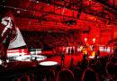 Die MT im Europapokal – Ein Hauch von Hellas in der Rothenbach-Halle