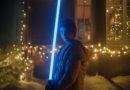 Kaufland startet galaktische Weihnachtskampagne mit Star Wars