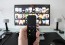 90 % der Haushalte haben Flachbildfernseher