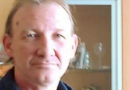 Wabern/ Wolfhagen: 49-jähriger Mann seit einem Monat vermisst