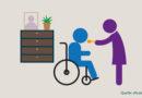 Pflege in den eigenen vier Wänden: Diese Kosten können Sie absetzen