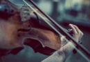 Der PEREDUR-Wettbewerb für Studierende der Musikakademie am 22. November