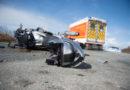Rücksicht nehmen, Leben retten! Weltgedenktag für die Straßenverkehrsopfer