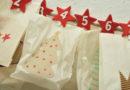 O du fröhliche Adventskalender-Zeit –  Offene Kanäle öffnen digitale Türchen bis Heiligabend