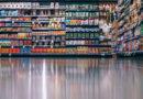 Verpackungsabfall auf Rekordhoch: Deutsche Umwelthilfe fordert verbindliches Ziel zur Abfallvermeidung und mehr Mehrweg