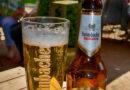 """Bier, Torf und der """"Saure-Gurken-Effekt"""""""