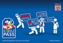Sicherheitsinitiative KOMPASS: Bürgerbefragung läuft an