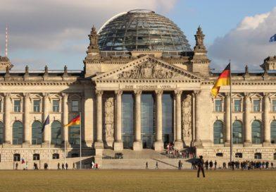 NABU: Konjunkturpaket der Bundesregierung setzt gute Impulse für die Zukunft