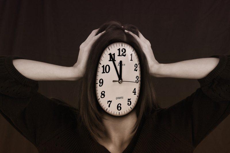 """Stress im Advent? So bleiben Sie """"Fit-to-go"""" für den Jahresendspurt"""