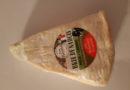 """Der Lieferant Jermi Käsewerk GmbH informiert über einen Warenrückruf des Produktes """"Meine Käserei Brie de Nangis, französischer Weichkäse mit Rohmilch hergestellt, ca. 100 g"""""""