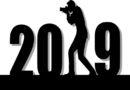 Mein Jahresrückblick 2019