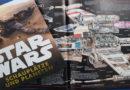 STAR WARS: Der Aufstieg und das Ende einer Legende