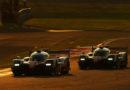 Toyota Gazoo Racing zurück in Bahrain
