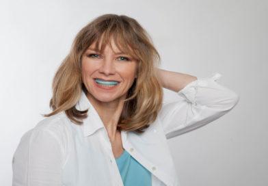 Ein Problem unter dem viele leiden – Zähneknirschen in der Nacht