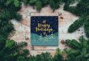 Entlaste Dich und Deine Beziehung – Weihnachtsstress das muss nicht sein!