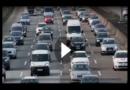 2020: Das ändert sich für Autofahrer