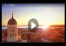 Euronews am Abend | Die Nachrichten vom 3.12.2019
