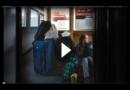 Greta-Zoff: Der Deutschen Bahn könnte ein Nachspiel drohen